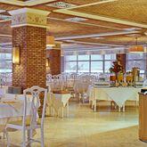 Grande Real Santa Eulalia Resort and Hotel Spa Picture 17