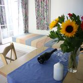 Sweet Memory Apartments Picture 3