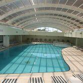 Maya World Belek Hotel Picture 3