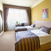 Denisa Hotel Picture 3
