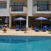 Mariela Hotel and Apartments Picture 2