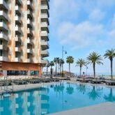 Melia Costa Del Sol Hotel Picture 0