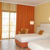 Luz Del Mar Hotel Picture 7