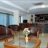 Moniatis Hotel Picture 7