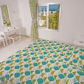 Tsokkos Marlita Hotel & Apartments Picture 7