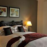 Sofitel Agadir Royal Bay Resort Hotel Picture 7