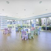 Laguna Resort Picture 15