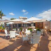 Playa Feliz Apartments Picture 4