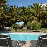 Holidays at Rural Las Longueras Hotel in Agaete, Gran Canaria