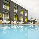 Quinta Mirabela Hotel Picture 0