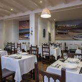 Los Zocos Club Resort Picture 18