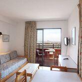 La Caseta Apartments Picture 6