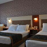 Labranda Ephesus Princess Hotel Picture 4