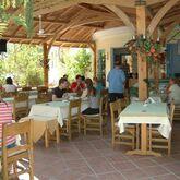 Montebello Deluxe Hotel Picture 9