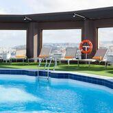 Ac Gran Canaria Hotel Picture 0
