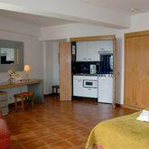 Dorisol Florasol Aparthotel Picture 7