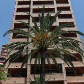La Caseta Apartments Picture 2