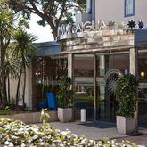Amaraigua Hotel Picture 3