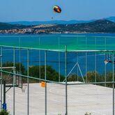 Akrathos Beach Hotel Picture 10