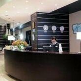 Idea Hotel Plus Milano Bicocca Picture 4