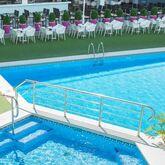 Holidays at Melina Hotel in Benidorm, Costa Blanca