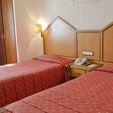 VIP Inn Berna Hotel Picture 2