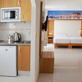 San Marino Aparthotel Picture 4