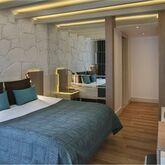 Voyage Bodrum Hotel Picture 3