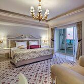Amara Dolce Vita Hotel Picture 7