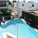 Las Lilas Apartments Picture 0