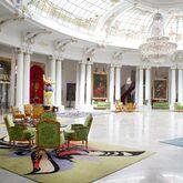 Negresco Hotel Picture 11