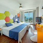 Evenia Zoraida Resort Picture 10