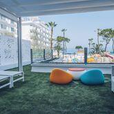 Iberostar Alcudia Park Hotel Picture 19