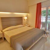 Mayor Capo Di Corfu Hotel Picture 4