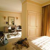 Quinta Das Vistas Palace Gardens Hotel Picture 3
