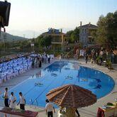 Holidays at Perdikia Hill Family Resort in Ovacik, Dalaman Region