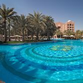 Emirates Palace Hotel Picture 0