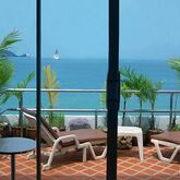 Orchid Hotel Kalim Bay Phuket Picture 2