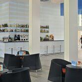 Hispania Hotel Picture 7