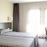 HCC Regente Hotel Picture 5