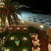 Club S'Illot Hotel Picture 6
