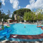 Holidays at Medplaya San Eloy Aparthotel in Tossa de Mar, Costa Brava