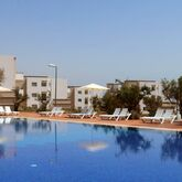 Holidays at Lunja Village in Imi Ouaddar, Agadir