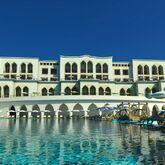 Blue Bosphorus Hotel Picture 11