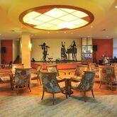 Pestana Dom Joao II Hotel and Beach Resort Picture 11