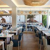 Golden Mar Menuda Hotel Picture 10