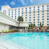 Holiday Inn & Suites Across From Universal Orlando Hotel Picture 0