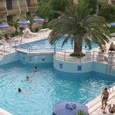 Virginia Hotel Picture 0