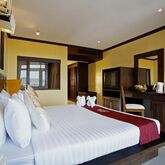 Club Bamboo Boutique Resort Picture 2
