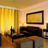 Vila Gale Praia Hotel Picture 3